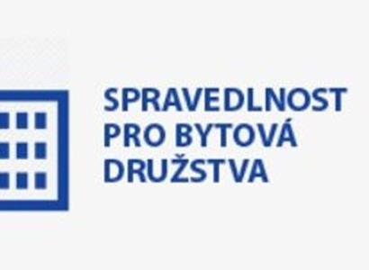 Lenka Šlapáková: Tři ministerstva vydala návod k převodu majetkových podílů obcí