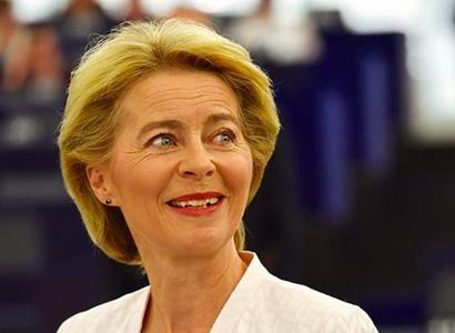 Ne 50. Rovnou 200 milionů euro dá EU na Afghánistán