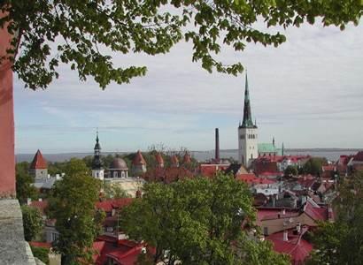 Jan Urbach: Estonsko přestane financovat školy s výukou v ruštině