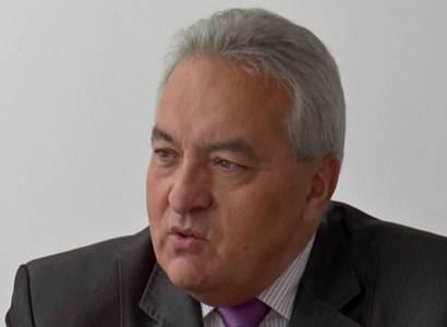 Tulpa (SLK): Občané mohou vyjádřit svůj názor k problematice sociálního začleňování