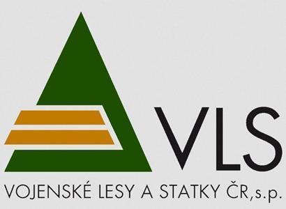 VLS s šumavskými partnery poslaly obcím postiženým tornádem tři kamiony řeziva na stavbu střech