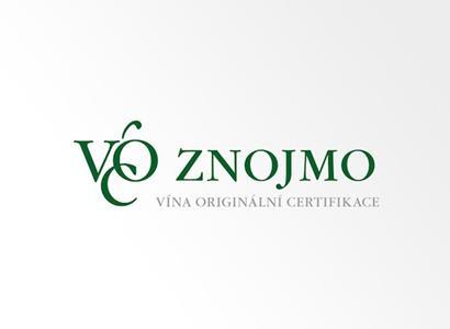 VOC Znojmo: Festival znojemských vín míří do Prahy