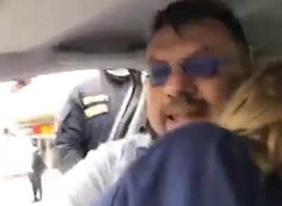 Policie žádá o vydání poslance Lubomíra Volného k trestnímu stíhání