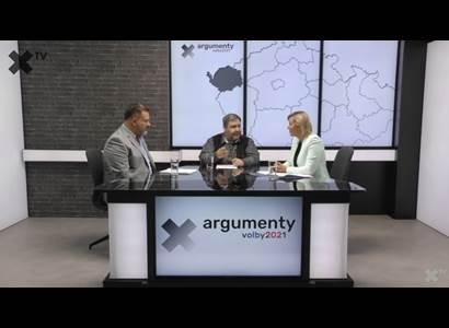 Bývalá šéfka hejtmanů v XTV: Babiš je znám, že umí říct v Bruselu jasné NE. Unie nám v některých věcech i pomáhá