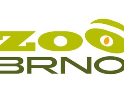 Zoo Brno: Opičí dráha pro děti a nová přístavba pro chov žiraf