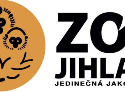 Zoo Jihlava: Chystáme vydání druhé emise bankovky