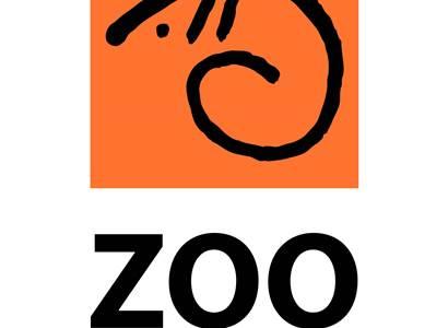 V Zoo Liberec jsou prvně k vidění kriticky ohrožení gekoni modří
