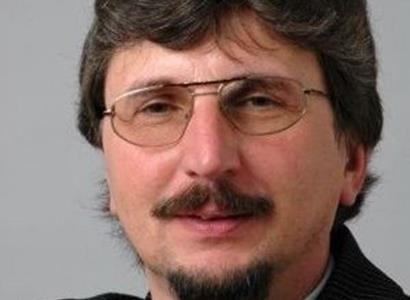 Jan Zavřel: Lesk a bída elektromobilů