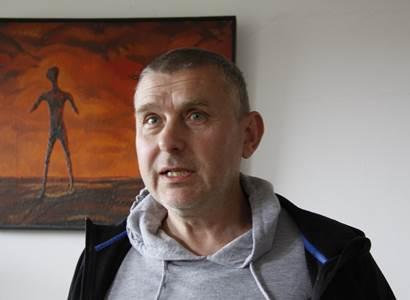 Petr Pelikán: Žádní migranti, jen 12 azylantů? Projděte se po Praze, černoši nahánějí turisty. A kdo provozuje ty kebabárny?