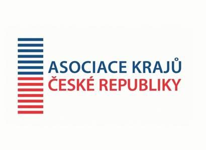 Asociace krajů ČR jednala svládou. Vstřícně a věcně