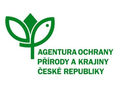 Agentura ochrany přírody a krajiny: Nový biotop pro drobné vodní živočichy uprostřed pastviny u Bartošovic v Orlických horách
