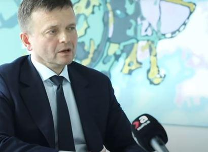 Obrovský skandál a zatýkání na Slovensku týkající se PENTY. U jejich firmy se fotil i Kalousek