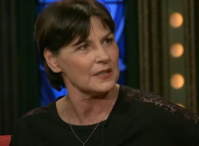 Vyšetřovala sadisty, pedofily, odhalila vrahy. Nyní míří do Sněmovny