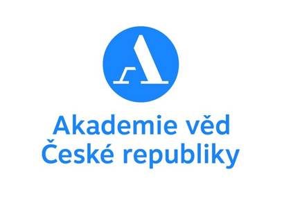 Akademie věd ČR: Vývoj klimatu je varovný, musíme přijmout účinná opatření