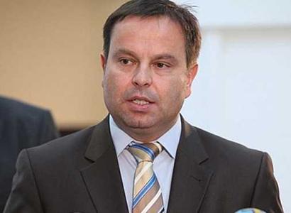 Bauer (ODS): Jsem přesvědčen, že dětské skupiny žádné nové zákony nepotřebují