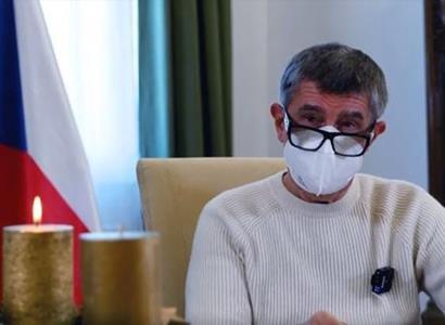 Moje nemoc... Babiš zaskočil diváky TV Nova