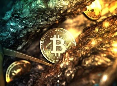 Finex.cz: Bitcoin, nebo zlato? Jak nejlépe uchovat hodnoty při vysoké inflaci