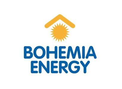 Zákazníci Bohemia Energy ode dneška nemají platit zálohy na plyn
