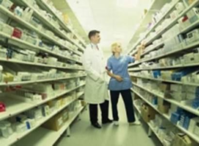 Spotřeba léků roste naprosto zbytečně