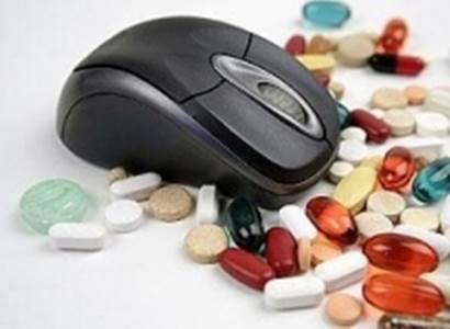 Jak probíhá proces stanovení cen a úhrad léčiv v České republice