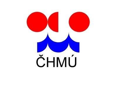 ČHMÚ: Zpráva o klimatických změnách popisuje především oteplování, změnu energetiky a chování člověka