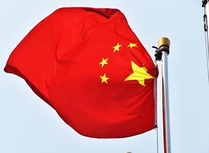 Senát vyzval k politickému bojkotu zimní olympiády v Číně