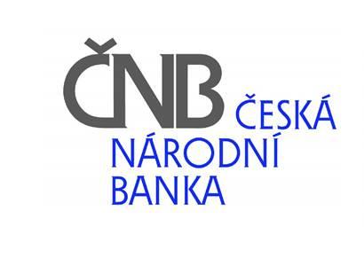 Městská památková rezervace Cheb otevírá pětiletý cyklus zlatých mincí ČNB