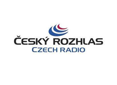 Český rozhlas: Příběhy ze života královské rodiny