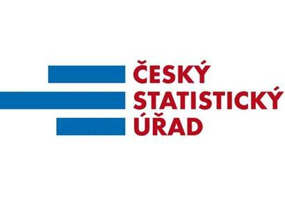 ČSÚ: Dubnové výsledky zahraničního obchodu ovlivnila omezení z minulého roku