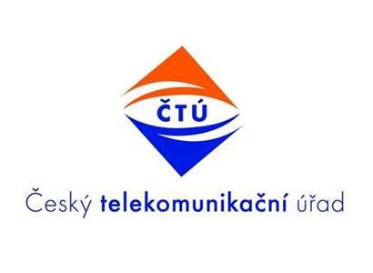ČTÚ:  Obnova telekomunikační infrastruktury na jižní Moravě započala bezodkladně