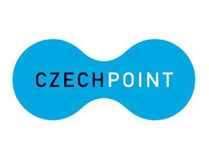 CzechPOINT prozatím nevydává certifikáty o očkování
