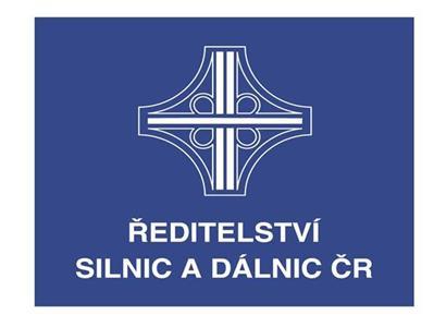 Ředitelství silnic a dálnic zahajuje výstavbu obchvatu Bludova na silnici I/44