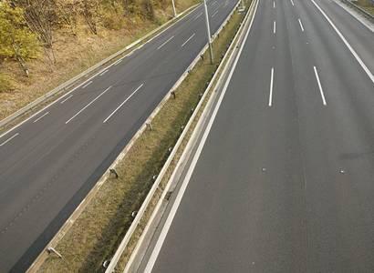 Petice za dokončení výstavby rychlostní komunikace D49 v úseku Hulín – Fryšták – Horní Lideč – SK