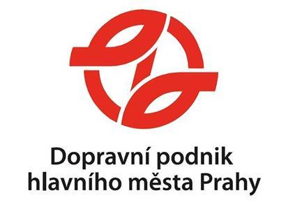 Flotilu retro tramvají DPP rozšíří o vůz Tatra K2 z Bratislavy