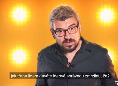Ajaj, ODS nasadila do kampaně humor: Vtipy na zámeckého pána a vizáž Maláčové a Lipovské