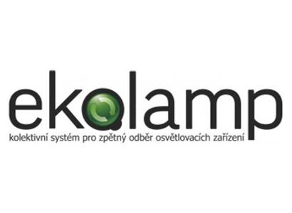 EKOLAMP: Češi doma svítí ekologicky, tři čtvrtiny světelných zdrojů jsou úsporné