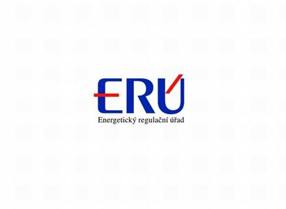 ERÚ: Lockdown v prvním čtvrtletí navýšil spotřebu elektřiny u domácností
