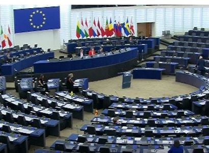 Expert na Čínu Vít Vojta kroutí hlavou: To, co předvádí Evropský parlament...
