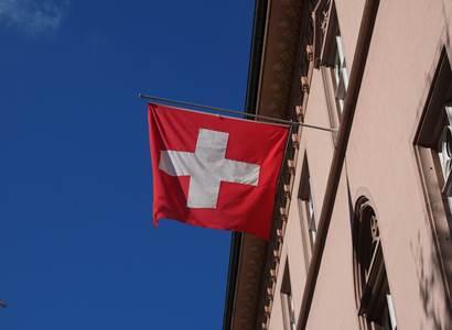 Richard Seemann: Švýcaři hlasovali proti zákonu o CO2