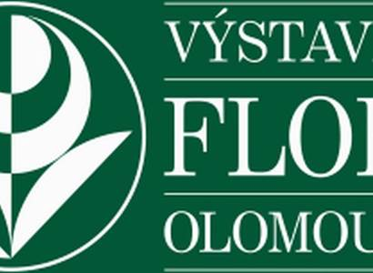 Výstaviště Flora Olomouc: Podzimní Flora Olomouc se odehraje v říši ovoce a zeleniny