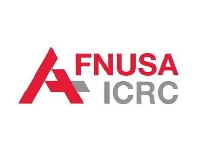 FNUSA-ICRC: Startuje nábor do nové studie Kardiovize