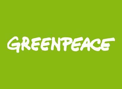 Greenpeace, Hnutí DUHA: Elektrárna Chvaletice napotřetí získala výjimku z emisních limitů. Ekologické organizace se odvolají
