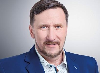"""""""Jsem stále ten kluk z vesnice a nestydím se na to,"""" říká lídr socdem na Plzeňsku"""