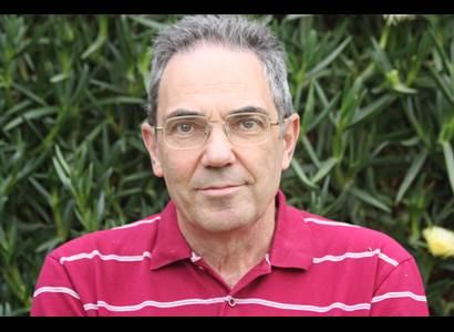 Vědec Guttmann: Zločin, zaneřádit zemi větrníky. Změna, o které zelení nemluví. Zastavte je