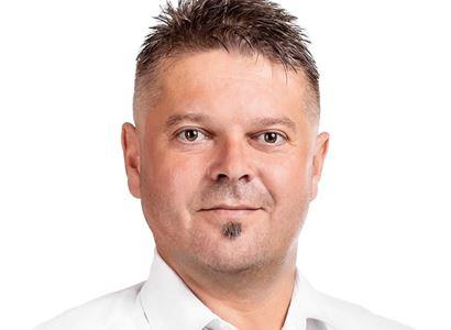 Středočeský politik: ANO odmítá tento vystrašený rozpočet a rušení lokálních spojů