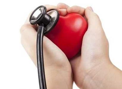 Vysoký cholesterol ohrožuje i náš mozek