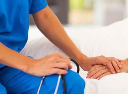 Lymfomem onemocní v České republice každý den 5 pacientů