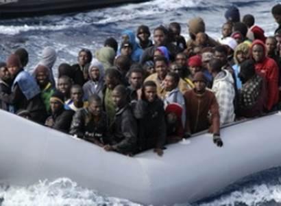 Pokud nepřijmete uprchlíky dobrovolně, nastoupí povinná solidarita! Z Bruselu se valí lavina