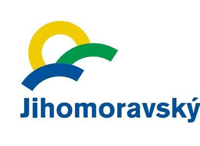 Jihomoravský kraj: V Brně lákají na očkování limonádou
