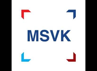 Moravskoslezská vědecká knihovna přijde za vámi
